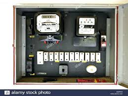 house fuses fuse box house replacing fuses awesome way blade fuse house fuse box diagram house fuses fuse box in house old fuses stock photos images for homes amp wiring diagram house fuses