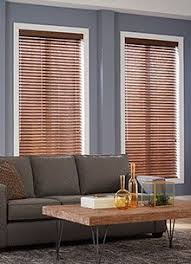 Window Treatment Ideas  HGTVWindow Blinds And Curtains