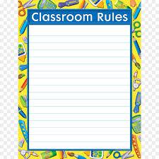 classroom student teacher pre kindergarten classroom png 900 900 free transpa classroom png