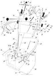 E30 fuel pump wiring diagram also 2008 scion tc maf wiring diagram likewise kia car radio