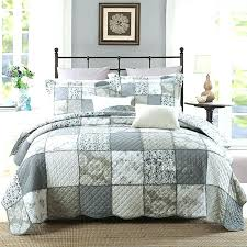 king size bed quilt kits patchwork set washed cotton quilts sheet blanket duvet dimensions toddler cover