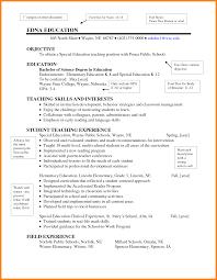 Resume Special Education Teacher Resume Argument Research Essay