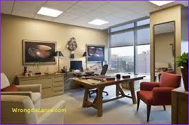 personal office design ideas. Eclectic Home Theater. Personal Private Office From Interior Design Ideas D