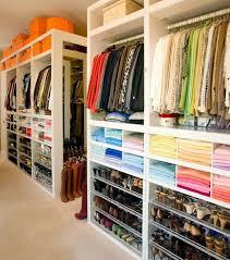 how to arrange a bedroom closet thegoodstuff