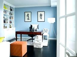 Choose home office Ideas Paint Color For Home Office Office Paint Color Ideas How To Choose The Best Home Office Doragoram Paint Color For Home Office People Often Take For Granted The Power