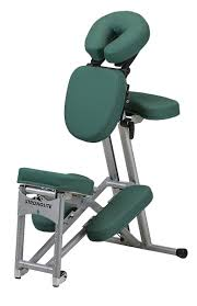 professional massage chair for sale. green and gray oval modern fabric steel massage chairs for sale ideas: professional chair e
