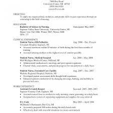 Nurse Educator Resume Sample Diabetes Nurse Cover Letter innazous innazous 57