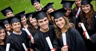 Заказать дипломную работу в Минске купить дипломную работу Купить диплом на заказ