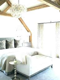 diy bedroom chandelier ideas bedroom chandelier ideas nice bedroom chandelier