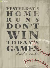 Inspirational Baseball Quotes 10 Amazing 24 Short Baseball Quotes Images Famous Motivational Sports