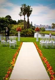Royal Botanic Gardens Maiden Pavilion Band Lawn Garden Locations