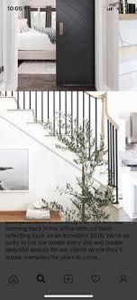 506 Best Interior design images in 2019   Banisters, Railings, Stair ...