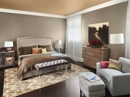 Benjamin Moore Master Bedroom Paint Colors