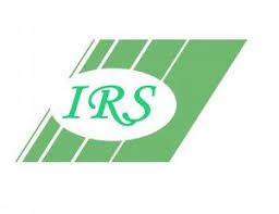 Ndt Ut Inspector Job International Reliability Services