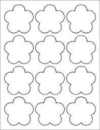 57a882942305712aff16ad17c632c1d4 blank labels label templates 500 best images about envelope, box labels & miscellaneous on vertical labels template