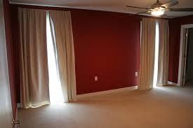 paint colors that go with redwhat color carpet goes with red walls  Roselawnlutheran