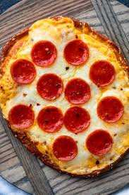 14 Best Little Caesars Pizza Pizza Images Pizza Pizza Crazy