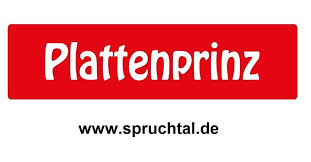 Spruchtal Browse Images About Spruchtal At Instagram Imgrum