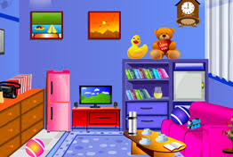 baby games games free online games