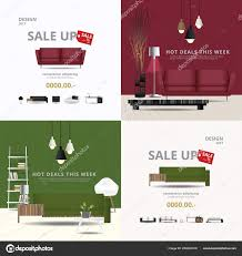 Furniture sale banner Dribbble Banner Furniture Sale Design Template Vector Illustration Vector By Pongpongchinggmailcom Depositphotos Banner Furniture Sale Design Template Vector Illustration Stock