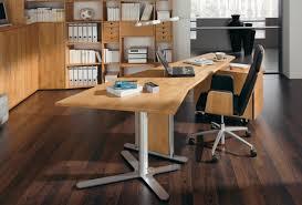 home office computer desks. amazing of modern home office computer desk desks furniture ideas plushemisphere