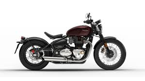 bobber triumph motorcycles 11 900 00 motorcycle love