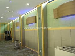 the of our interior decorative wall panels and wood panels for walls and ceilings includes hotel hall office government buildings etc