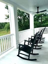 outdoor wooden rockers double rockers wood rocker outdoor wooden resin wicker colored rocking chairs best outdoor