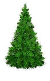 Christmas Png Images Transparent Free Download Pngmart Com