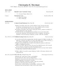 Guidelines For Resume Best How To Write Harvard Extension School On Resume Printable Associates
