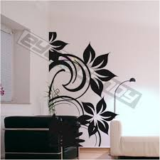 wall arts designs flower wall art decor wall art designs ideas for wall art decor big
