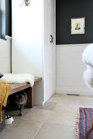 furniture to hide litter box. (Image Credit: House Tweaking) Furniture To Hide Litter Box S