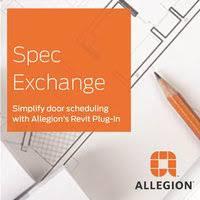 allegion wiring diagrams allegion image wiring diagram schlage an allegion brand mechanical and electronic locks on allegion wiring diagrams