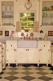 sinks vintage farmhouse kitchen sink antique kitchen sinks