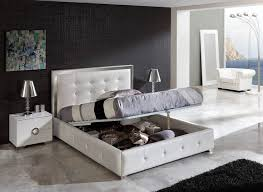 amazing white wood furniture sets modern design: i love the look of this ultra white bedroom suite though i may be a middot modern bedroom furniture setsmodern