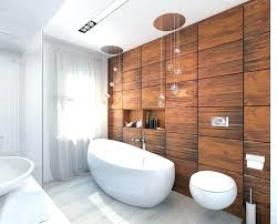 pallet wall bathroom pallet wall bathroom best choice of bathroom wood accent wall at pallet wood