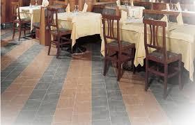 Laminate Floor Ideal Brick Laminate Flooring How To Lay Laminate Flooring  With What Is Laminate Flooring