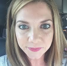 makeup cakey on nose saubhaya makeup