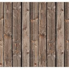 wood plank texture seamless. Tileable Old Wooden Planks Texture - Wood Textures Plank Seamless T