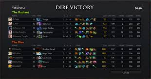 wpc ace dota 2 league match analysis when dk happened to ig
