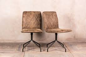 vintage style office furniture. retro style office desk chair melbourne upholstered swivel dining chairs vintage style office furniture