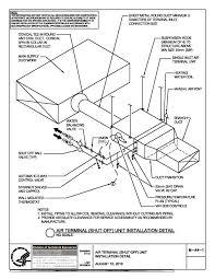 1966 mustang wiring diagram & 1966 mustang wiring diagrams\