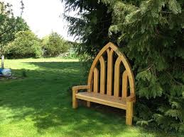 cool garden furniture. large image for unusual garden benches 82 stunning design on cool furniture sale o