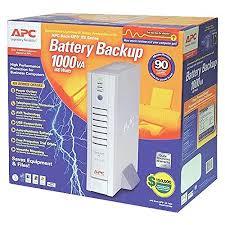 com apc va ups automatic voltage regulation com apc 1000va ups automatic voltage regulation bx1000 discontinued by manufacturer home audio theater