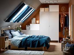 Clevere Lösungen Für Verwinkelte Räume Ikea