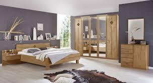Schlafzimmer Ideen Schlafzimmer Einrichten Und Gestalten Leicht