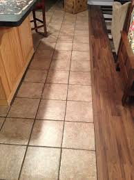brilliant tile and laminate flooring tile and laminate flooring all about flooring designs