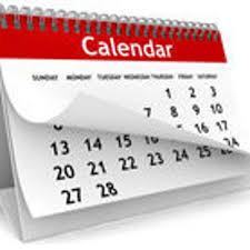 Calnedar Tuesday Calendar Local News Fremonttribune Com