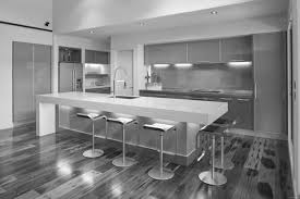 modern white kitchens ikea. Simple Modern Ikea Modern Kitchen Cabinets Fresh In Wonderful Unbelievable Fine Best  House Designs Picture Of Style And Throughout White Kitchens