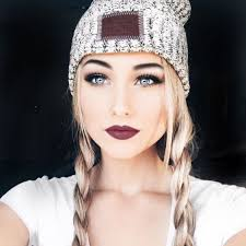 cute makeup styles for 13 year oldssimple makeup ideas for 13 year olds mugeek vidalondon image